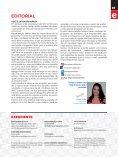 Empreenda Revista - Ed. 23 - Abril 2019 - Page 7