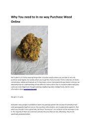 2 buy edibles online