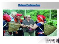 Vietnam Packages Tour