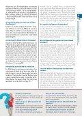 Preview - Edición  de primavera 2019 - Page 7
