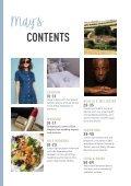 Bounce Magazine 79 - Page 6