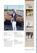 May 2019 Bounce Magzine  - Page 7