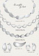 Randers Sølv Katalog 2018 - Page 3