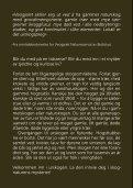 Urskog i Sjodalen - Page 2
