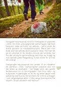 Urskog i Sjodalen - Page 4