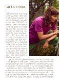 Urskog i Sjodalen - Page 6
