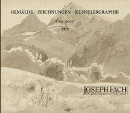 Katalog-107_Galerie-Fach