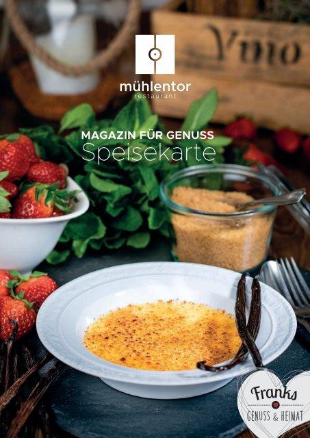 Mühlentor Zeitschrift_Spargel2019