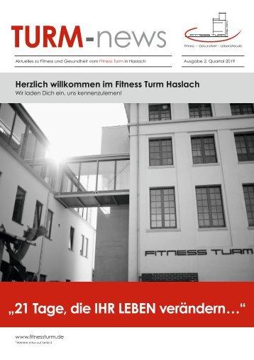 turm-news-2-quartal-2019-fitnessturm-haslach