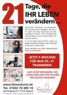 turm-news-2-quartal-2019-fitnessturm-haslach - Seite 3