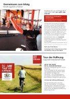 turm-news-2-quartal-2019-fitnessturm-haslach - Seite 7