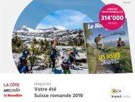 NOUVELLISTE_MAGAZINE_VotreEte-SR_2019