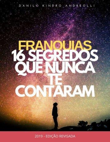 16 SEGREDOS QUE NUNCA TE CONTARAM SOBRE FRANQUIAS_FINAL