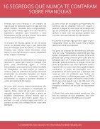 16 SEGREDOS QUE NUNCA TE CONTARAM SOBRE FRANQUIAS_FINAL - Page 3