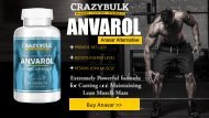 Where To Buy Anavar Online
