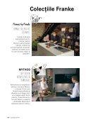 FRANKE-Catalog-2018-2019 (11) - Page 5