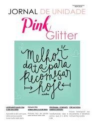 jornal pink glitter_abr