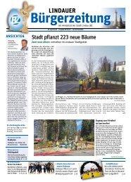 20.04.19 Lindauer Bürgerzeitung
