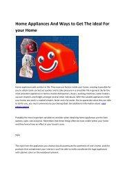 2 articoli casalinghi