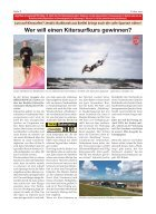 April 2019 | Bürgerspiegel - Page 2