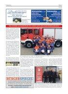 April 2019 | Bürgerspiegel - Page 3