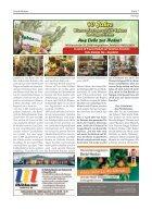 April 2019 | Bürgerspiegel - Page 7