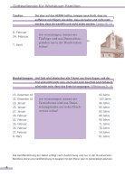 Scheunentor19-2 - Page 4