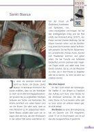 Scheunentor19-2 - Page 5