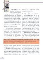 Scheunentor19-2 - Page 6