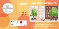 Elternbroschüre_Bildungspartnerschaften_mit_Kontaktdaten