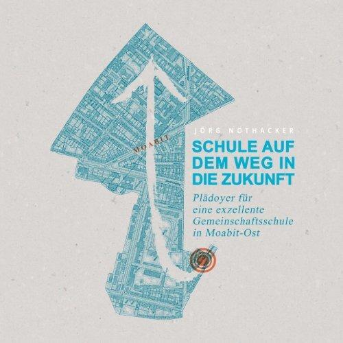 Broschüre_Projekt_Bildungspartnerschaften