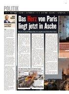 Berliner Kurier 17.04.2019 - Page 2