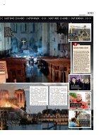 Berliner Kurier 17.04.2019 - Page 3