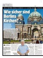 Berliner Kurier 17.04.2019 - Page 4