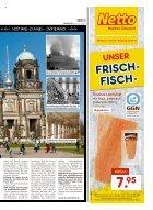 Berliner Kurier 17.04.2019 - Page 5