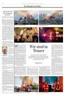Berliner Zeitung 17.04.2019 - Seite 2