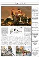 Berliner Zeitung 17.04.2019 - Page 3