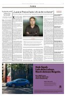 Berliner Zeitung 17.04.2019 - Page 5