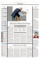 Berliner Zeitung 17.04.2019 - Page 6