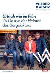 Urlaub-wie-im-Film-Bergdoktor-Wilder-Kaiser