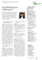 mitgliederzeitung-waldverband-aktuell.ausgabe-2-2019 - Seite 5