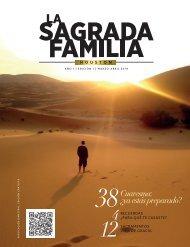 LA SAGRADA FAMILIA TV