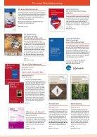 Materialprospekt 2020 - Page 2
