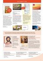 Materialprospekt 2020 - Page 3
