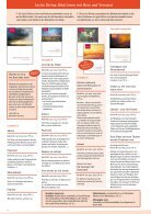 Materialprospekt 2020 - Page 4