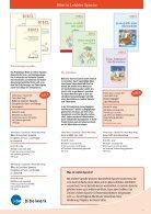 Materialprospekt 2020 - Page 5