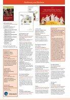 Materialprospekt 2020 - Page 6