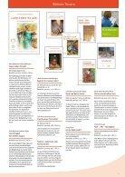 Materialprospekt 2020 - Page 7