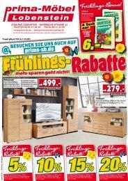 fruehlings-rabatte-bei-prima-moebel-07356-bad-lobenstein