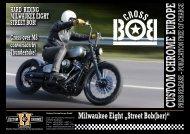 05-2018 BOAR Bike CrossBob